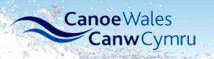 Canw Cymru