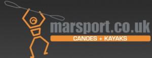 Marsport Logo