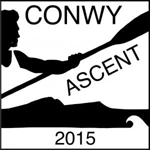ascent logo 2015