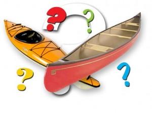 canoe-kayak2