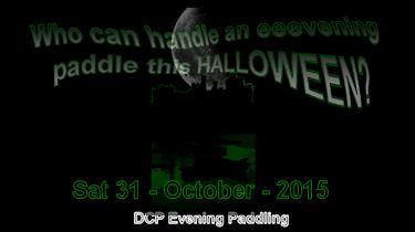 halloween poster 30 percent