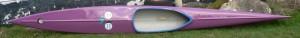 trimmer_purple1